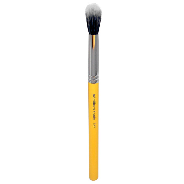 Studio Line, Eyes 787, 1 Lg. Tapered Blending Brush