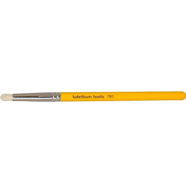 Bdellium Tools, Studio Line, Eyes 780, Pencil, 1 Brush (Discontinued Item)