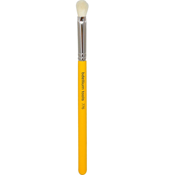 Studio Line, Eyes 776, 1 Blending Brush