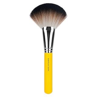 Bdellium Tools, Studio Line, Лицо 991.5, 1 кисочка для хайлайтера