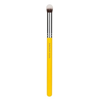 Bdellium Tools, Studio Line, Eyes 938, 1 Blending Concealer Brush
