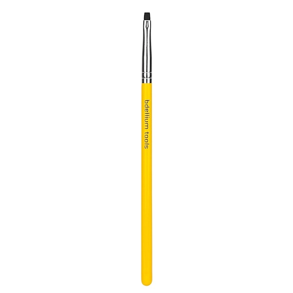Bdellium Tools, Studio Line, Eyes 761, 1 Tight Liner Brush