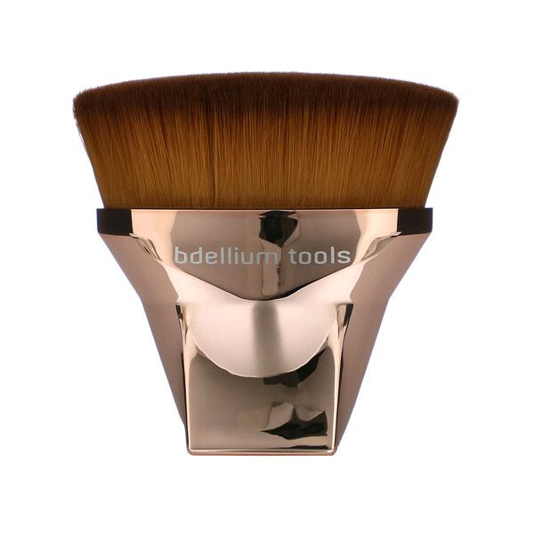 Bdellium Tools, 999 Master Blender, 1 Brush