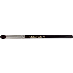 Бидилиум Тулс, Maestro Series, Eyes 781, 1 Crease Brush отзывы