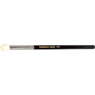 Bdellium Tools, Maestro Series, Eyes 776, 1 Blending Brush