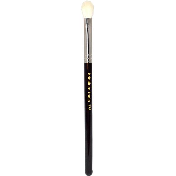 Bdellium Tools, Maestro Series, Eyes 776, 1 Blending Brush (Discontinued Item)