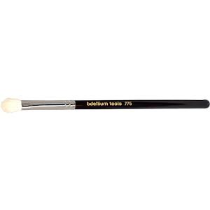 Bdellium Tools, Серия Maestro, Кисть для глаз 776, 1 растушевочная кисть инструкция, применение, состав, противопоказания