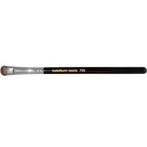 Bdellium Tools, Серии маэстро, глаза 758, большой палец, 1 кисточка инструкция, применение, состав, противопоказания