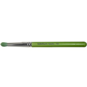 Бидилиум Тулс, Green Bambu Series, Eyes 781, Crease, 1 Brush отзывы покупателей
