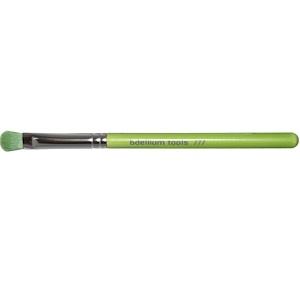 Бидилиум Тулс, Green Bambu Series, Eyes 777, Shadow, 1 Brush отзывы