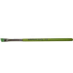 Бидилиум Тулс, Green Bambu Series, Eyes 763, Small Angle, 1 Brush отзывы