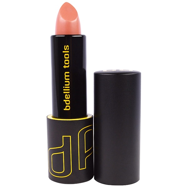 Bdellium Tools, Matte Lipstick, Kylie, 0.12 oz (3.5 g)