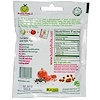 Buddy Fruits, Pure Fruit Bites, Pomegranate & Acai, 18 Pack, 1 oz (28 g) Each (Discontinued Item)