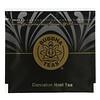 Buddha Teas, Organic Herbal Tea, Dandelion Root, 18 Tea Bags, 0.83 oz (24 g)