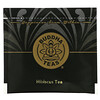 Buddha Teas, Organic Herbal Tea, Hibiscus Flower, 18 Tea Bags, 0.95 oz (27 g)