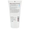 Bulldog Skincare For Men, Limpeza Facial Sensível, 5 fl oz (150 ml)