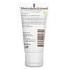 Bulldog Skincare For Men, Original Face Wash, 1 fl oz