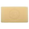 Bulldog Skincare For Men, Bar Soap, Original, 7.0 oz (200 g)