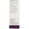 Bulldog Skincare For Men, Bar Soap, Oil Control, 7.0 oz (200 g)