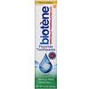 Biotene Dental Products, Pasta dental con fluoruro de fórmula suave, Menta suave, 121,9g (4,3oz)
