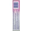Biotene Dental Products, OralBalance, Gel hidratante para boca seca, 42g (1,5oz)