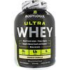 Bodylogix, Ultra Whey, French Vanilla, 4lb (1.8 kg)
