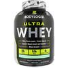 Bodylogix, Ultra Whey, мятный шоколад, 4ф. (1,8 кг)