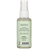 BeKLYN, Absolute Purifying Spray, Alcohol-Free Hand Sanitizer, 2.02 fl oz (60 ml)
