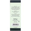 BeKLYN, Absolute Purifying Spray, Alcohol-Free Hand Sanitizer, 10.14 fl oz (300 ml)