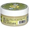 BeeCeuticals Organics, Hand Salve, Orange & Honey, 2 oz (57 g) (Discontinued Item)