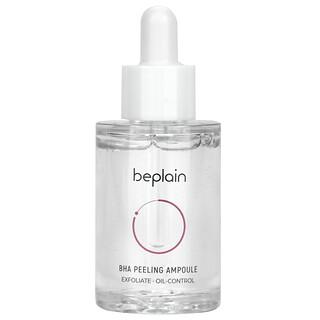 Beplain, BHA Peeling Ampoule, 1.01 fl oz (30 ml)