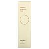 Beplain, Chamomile pH-Balanced Toner, 6.42 fl oz (190 ml)