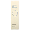 Beplain, Hyaluronic Aqua Moisturizer, 2.7 fl oz (80 ml)