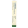 Beplain, Artemisia Daily Eye Butter, 0.84 fl oz (25 ml)