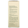 Beplain, Cicaful Ampoule II, 1.01 fl oz (30 ml)