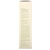 Beplain, Greenful pH-Balanced Cleansing Foam, 5.41 fl oz (160 ml)