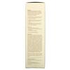 Beplain, Chamomile pH-Balanced Lotion, 5.07 fl oz (150 ml)