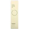 Beplain, Cicaful Calming Gel, 2.7 fl oz (80 ml)