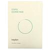 Beplain, Cicaful Calming Beauty Mask, 10 Sheet Masks, 0.95 oz (27 g) Each