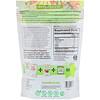 Beyond Fresh, Garden Fresh, Organic Super Vegetables Master Blend, Natural Flavor, 6.35 oz (180 g)