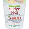 Beyond Fresh, Native Reds,有机红色超级食品,天然浆果味,10.58 盎司(300 克)