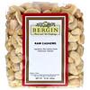 Bergin Fruit and Nut Company, Raw Cashews, 16 oz (454 g)
