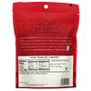 Bergin Fruit and Nut Company, Honey Roasted Cashews, 6 oz (170 g)