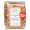 Bergin Fruit and Nut Company, Healthy Heart Mix, 16 oz (454 g)