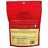 Bergin Fruit and Nut Company, Mixed Nuts, Deluxe, 6 oz (170 g)