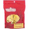 Bergin Fruit and Nut Company, رقائق موز الجنة، 3.5 أونصة (99 جم)