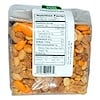 Bergin Fruit and Nut Company, Fisherman's Mix, 12 oz (Discontinued Item)