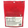 Bergin Fruit and Nut Company, خليط الرحلات، 6 أونصات (170 جم)
