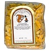 Bergin Fruit and Nut Company, Assorted Rice Crackers, 8 oz (Discontinued Item)