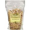 Bergin Fruit and Nut Company, ケトスナックミックス、397g(14オンス)